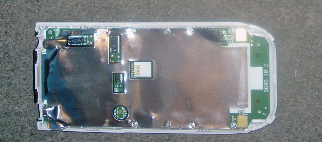 TI-84 Plus C Silver Edition hardware test - Cemetech   Forum