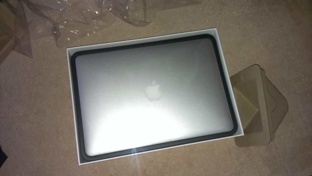 Apple 0 img2