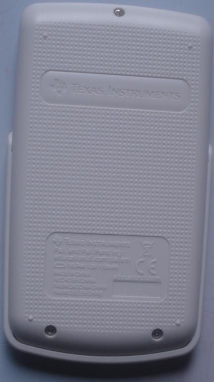 TI-106 II