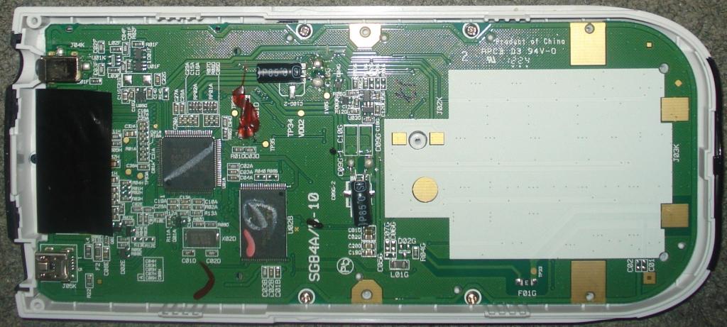 Nouvelle TI-83 Plus.fr 2013