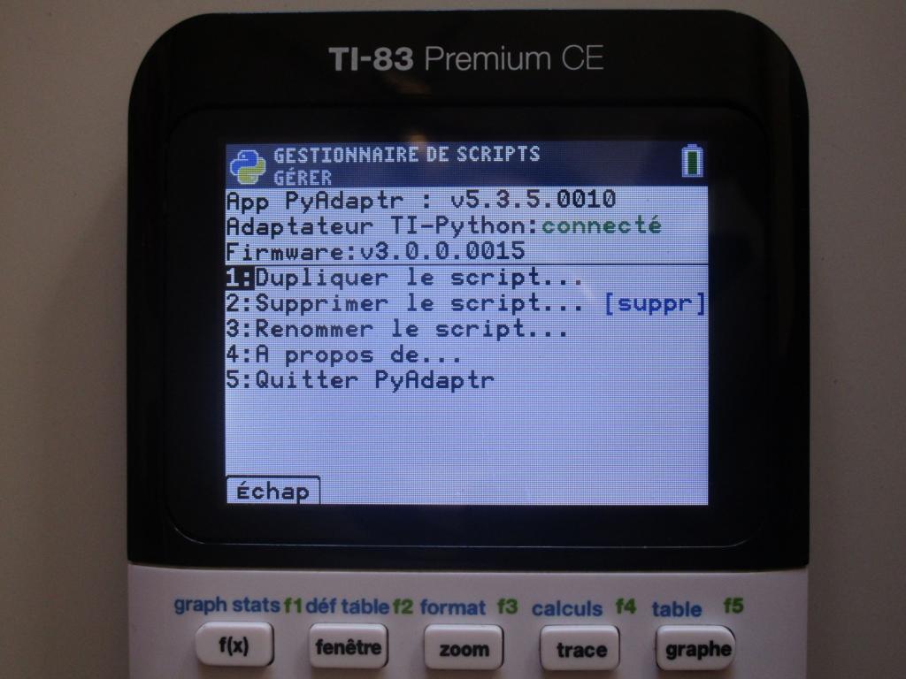 PyAdaptr 5.3.5.0010 + 3.0.0.0015