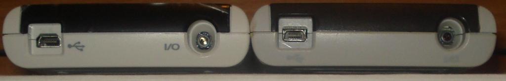 TI-84 Plus CSE + TI-84 Plus SE