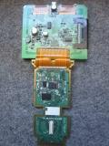 TI-Nspire D3-DVT2.0 021
