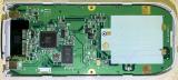 "PCB TI-84 Plus SE ""PTR 2093"""