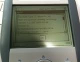 TI-Nspire CAS / OS 1.2.1337