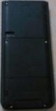 Prototype couleur TI-Nspire CAS