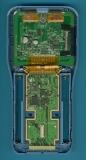 TI-Nspire B-P3-DVT2.0 - carte