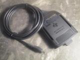 TI-89 Titanium Present. Link DVT