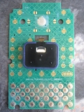 Prototype TouchPad C8/EVT2