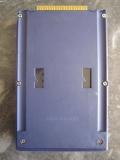 Prototype TouchPad DVT1