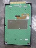 Prototype CAS TouchPad DVT1/DVT2