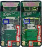 Les TI-81 V2.0V sont des TI-82!