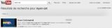 Nyan Cat 77 177 777 views