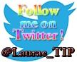 Twitter test