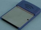 Module WiFi TI-PLT - dessus