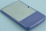 Module WiFi TI-PLT - dessous