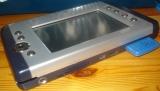TI-PLT SU1 + module WiFi