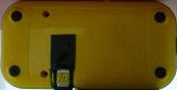 TI-Nspire Navigator AP EVT2.1