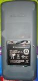 Batterie TI-Nspire CM