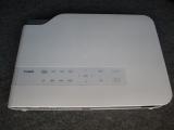 Vidéoprojecteur Casio XJ-A235
