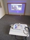 Casio Graph 90+E + XJ-A235