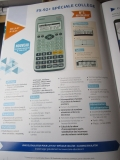 fx-92+SC (catalogue 2019-2020)