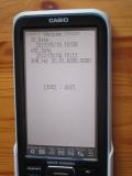 fx-CP400+E & OS 2.01.6