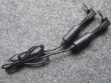 Câble Casio