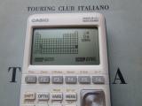 Casio Graph 35+E II Physium 1.13