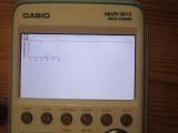 Graph 90+E + matplotl.py 35+E II