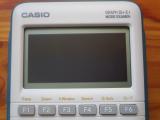 Casio Graph 35+E II + Raytracing