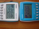 Casio Graph 25+E & Graph 35+E