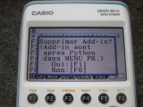Graph 90+E + OS 3.50