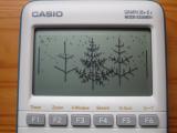 Graph 35+E II concours Noël 2020
