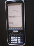 fx-CP400+E + OS 2.01.7001
