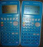 Graph 25+Pro SH3 & SH4