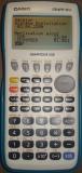 Graph 35+USB SH3 + OS 2.04