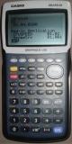 Graph 85 + OS 2.04