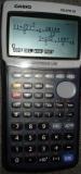 Graph 85 + OS Graph 75/95 2.04