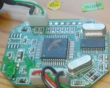 Câble Casio USB SB-88