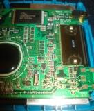 Flash ROM Graph 25+Pro
