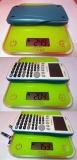 Poids Casio Graph 35+USB