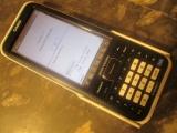 Casio fx-CP400+E + OS 2.01.2200