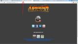 troll adriweb
