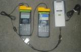 TI-Nspire + 2 périphériques USB