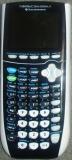 TI-84 Plus C Silver Edition.fr