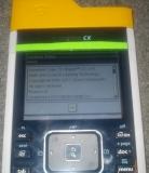 CX + OS CAS (nLaunch CX)