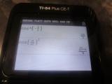 84 Plus CE-T + OS 83 Premium CE
