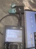 TI-Nspire CX CAS + Linux + USB