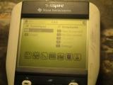 TI-Nspire TouchPad + OS 3.6 CAS